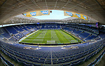 20200516 1.FBL TSG Hoffenheim vs Hertha BSC Berlin