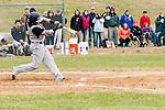 14 ConVal Baseball 01 Hollis