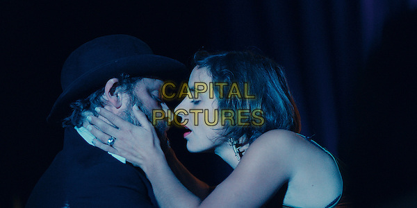 Les ogres (2015) <br /> *Filmstill - Editorial Use Only*<br /> CAP/KFS<br /> Image supplied by Capital Pictures