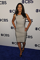 www.acepixs.com<br /> May 17, 2017  New York City<br /> <br /> Tracy Wolfson attending the 2017 CBS Upfront party at The Plaza Hotel on May 17, 2017 in New York City.<br /> <br /> Credit: Kristin Callahan/ACE Pictures<br /> <br /> <br /> Tel: 646 769 0430<br /> Email: info@acepixs.com
