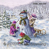 Marcello, CHRISTMAS CHILDREN, WEIHNACHTEN KINDER, NAVIDAD NIÑOS, paintings+++++,ITMCXM1496,#XK#