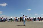 World Air Games 2009, all'aeroporto Aeroclub di Collegno