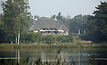 Eindhovensche Golf Club