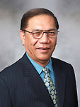 Dr. James Zipagan, Monmouth Medical Center Southern Campus.