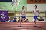 Men's 800 Meters