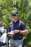 Brandon Stone (RSA) during the 1st round of the Alfred Dunhill Championship, Leopard Creek Golf Club, Malelane, South Africa. 28/11/2019<br /> Picture: Golffile | Shannon Naidoo<br /> <br /> <br /> All photo usage must carry mandatory copyright credit (© Golffile | Shannon Naidoo)