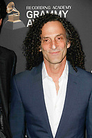 BEVERLY HILLS, CA- FEBRUARY 09: Kenny G at the Clive Davis Pre-Grammy Gala and Salute to Industry Icons held at The Beverly Hilton on February 9, 2019 in Beverly Hills, California.      <br /> CAP/MPI/IS<br /> &copy;IS/MPI/Capital Pictures