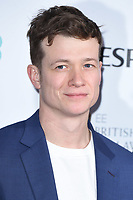 Ed Speelers<br /> arriving for the 2019 BAFTA Film Awards Nominees Party at Kensington Palace, London<br /> <br /> ©Ash Knotek  D3477  09/02/2019