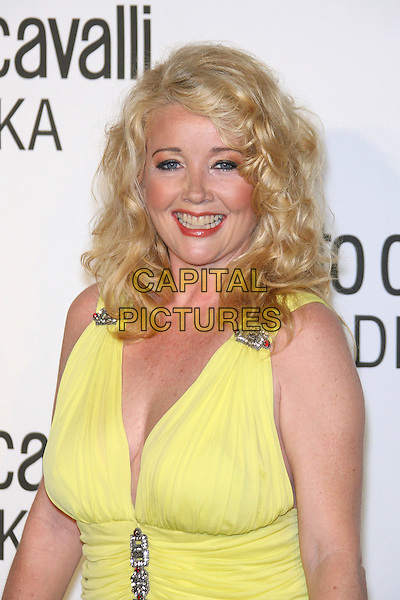 MELODY THOMAS SCOTT.Roberto Cavalli Vodka Launch Party held at a private residence, Holmby Hills, California, USA..May 11th, 2006.Photo: Zach Lipp/AdMedia/Capital Pictures.Ref: ZL/ADM.headshot portrait.www.capitalpictures.com.sales@capitalpictures.com.© Capital Pictures.