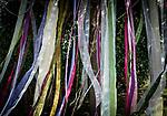 10.21/18 - Ribbons...