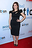 """AMERICA FERRERA.attends 1st Annual Global Action Awards Gala, Beverly Hilton Hotel, Beverly Hills, Los Angeles_19/02/2011.Mandatory Photo Credit: ©M.Philips_Newspix International..**ALL FEES PAYABLE TO: """"NEWSPIX INTERNATIONAL""""**..PHOTO CREDIT MANDATORY!!: NEWSPIX INTERNATIONAL(Failure to credit will incur a surcharge of 100% of reproduction fees)..IMMEDIATE CONFIRMATION OF USAGE REQUIRED:.Newspix International, 31 Chinnery Hill, Bishop's Stortford, ENGLAND CM23 3PS.Tel:+441279 324672  ; Fax: +441279656877.Mobile:  0777568 1153.e-mail: info@newspixinternational.co.uk"""
