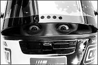 Valentino Rossi.1997.