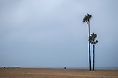 Playa Del Rey, Los Angeles, California, USA
