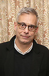 """Joe Mantello  during the Opening Night After Party for """"Three Tall Women"""" at the Bowery Hotel on 3/29/2018 in New York City."""