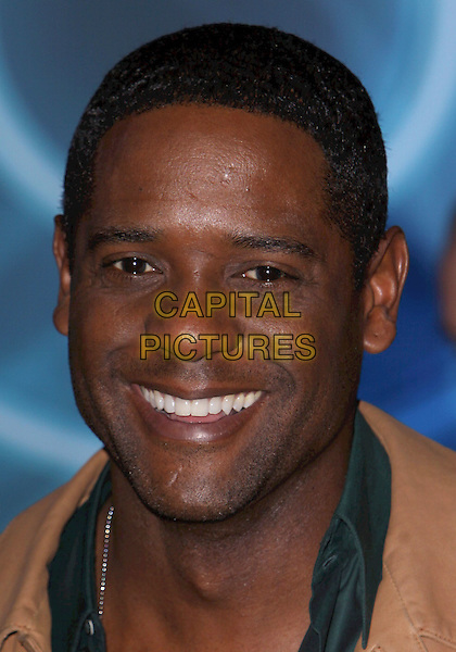 "BLAIR UNDERWOOD.""TRON: Legacy"" World Premiere held at the El Capitan Theatre, Hollywood, California, USA..December 11th, 2010.headshot portrait green beige smiling .CAP/ADM/CH.©Charles Harris/AdMedia/Capital Pictures"