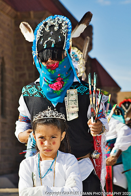 san juan pueblo milf women San juan pueblo may refer to san juan pueblo (honduras) (a spanish pueblo) of san juan on the rio grande near the native women and children during a three.