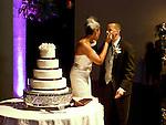 Keith & Danna's Wedding
