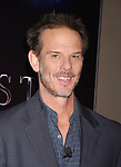 LAS VEGAS, NV - MARCH 28: Director Peter Berg at CinemaCon 2017 The State of the Industry: Past, Present and Future and STXfilms Presentation at The Colosseum at Caesars Palace during CinemaCon, the official convention of the National Association of Theatre Owners, on March 28, 2017 in Las Vegas, Nevada.
