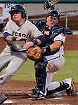 2012 Aces vs Tucson 2