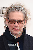 "Dexter Fletcher<br /> at the London Film Festival 2016 premiere of ""Mindhorn"" at the Odeon Leicester Square, London.<br /> <br /> <br /> ©Ash Knotek  D3167  09/10/2016"