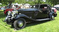 2017 02 07 Rolls Royce