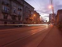 CITY_LOCATION_40441