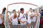 2018 W DI Lacrosse
