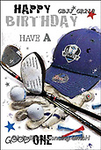 Jonny, MASCULIN, MÄNNLICH, MASCULINO, paintings+++++,GBJJGR218,#m#, EVERYDAY