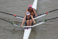 Crew: 485   UTC-BURNE    Upper Thames Rowing Club    W MasD/E 2x Inter <br /> <br /> Pairs Head 2017<br /> <br /> To purchase this photo, or to see pricing information for Prints and Downloads, click the blue 'Add to Cart' button at the top-right of the page.