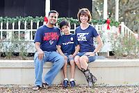Shah Family Photos