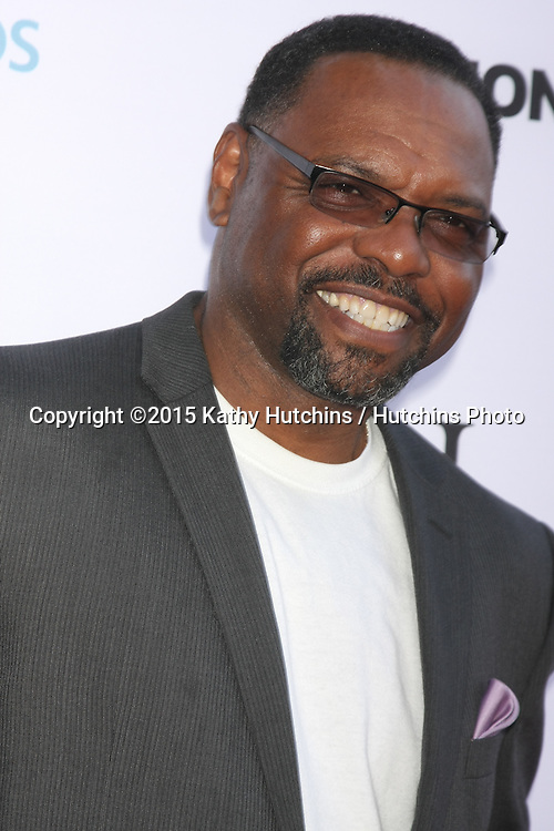 "LOS ANGELES - JUN 24:  Petri Hawkins Byrd at the ""Unity"" Documentary World Premeire at the Director's Guild of America on June 24, 2015 in Los Angeles, CA"