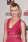 NICHOLLE TOM. Red Carpet arrivals to the Los Angeles Premiere and After-Party of 2001 Maniacs: Field of Screams, at The American Cinemattheque at the Egyptian Theatre. Los Angeles, CA, USA. July 15, 2010.
