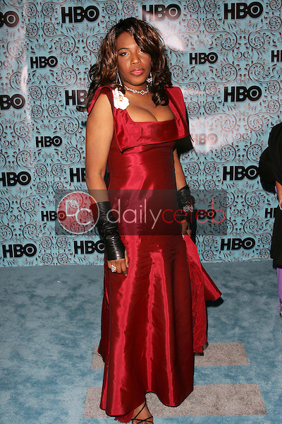 Macy Gray<br />