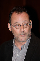 Montreal (Qc) CANADA - October 27 2007-<br /> <br /> French actor Jean Reno took a break from shooting PINK PANTHER in Boston to introduce the eyeglasses<br /> VOIR PLUS LOIN  - Jean Reno Collection by Cendrine O, to the Montreal media. <br /> The collection will be distributed by NEWLOOK chain and Part of the profits will be used to help schoolchildren with eyesight problems in the Quebec Province.<br /> <br /> <br />  Photo (c) 2007 Pierre Roussel- Images Distribution
