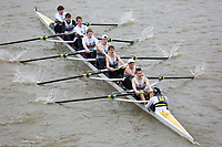 Crew: 42   Reading Blue Coat School   J18<br /> <br /> Quintin Head 2018<br /> <br /> To purchase this photo, or to see pricing information for Prints and Downloads, click the blue 'Add to Cart' button at the top-right of the page.