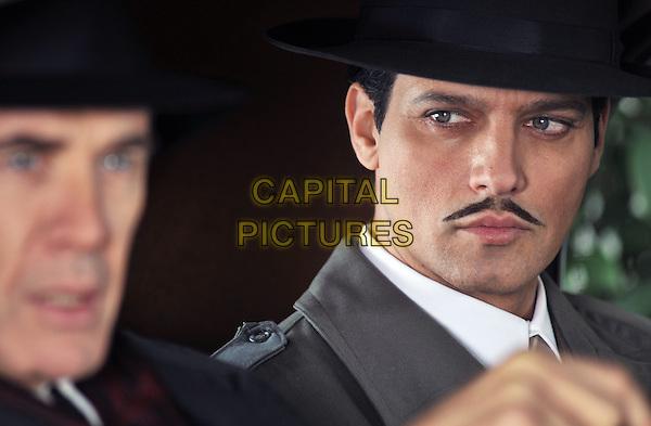 SCENE<br /> in Il peccato e la vergogna - Parte seconda (2014) <br /> *Filmstill - Editorial Use Only*<br /> CAP/NFS<br /> Image supplied by Capital Pictures