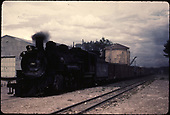 #490 K-37 Farmington<br /> D&amp;RGW  Farmington, NM