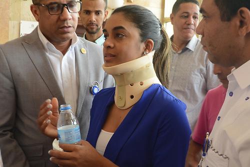 Deyanira López