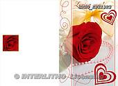 Alfredo, VALENTINE, paintings, BRTOLP21323,#V#