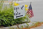Katie-Ken Details