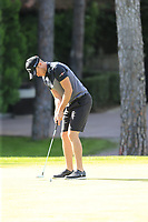 Danny Willett (ENG) during Wednesday's Pro-Am of the 2018 Turkish Airlines Open hosted by Regnum Carya Golf &amp; Spa Resort, Antalya, Turkey. 31st October 2018.<br /> Picture: Eoin Clarke | Golffile<br /> <br /> <br /> All photos usage must carry mandatory copyright credit (&copy; Golffile | Eoin Clarke)