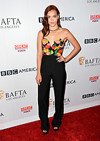 Madeline Brewer at the BAFTA Los Angeles BBC America TV Tea Party 2017 at The Beverly Hilton Hotel, Beverly Hills, USA 16 September  2017<br /> Picture: Paul Smith/Featureflash/SilverHub 0208 004 5359 sales@silverhubmedia.com
