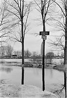 1973 03 05 DIS -INNONDATION LAVAL-AR-JPEG