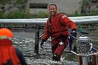 22-W Ryan Burdick   (Outboard Hydro)