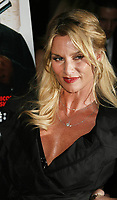 NICOLLETTE SHERIDAN 2007<br /> Photo By John Barrett/PHOTOlink.net