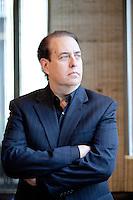 2012 Glenn Cooper