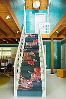 PIC_2210-D AQUINO MONACO HOUSE NY 10-18