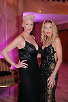 &copy;www.agencepeps.be/ F.Andrieu  - France - Paris - 121211 - Prix &quot;The Best&quot; - Salon Hoche - Massimo Gargia - Mia Frye - Elie Chouraqui - Brigitte Nielsen - Fr&eacute;d&eacute;ric Diefenthal - Robert Hossein - Taig Chris<br />