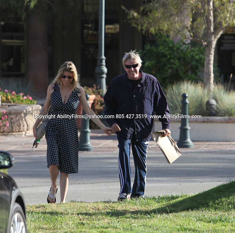 July 10th 2012 <br />