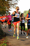 2014-10-12 Cambridge 10k 22 SD